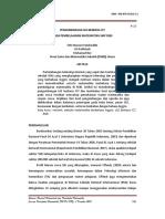 11064615.pdf