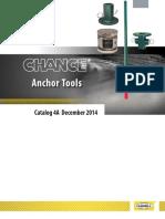 04A-AnchorTools