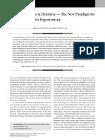 Toxina Botulínica Aplicaciones Terapéuticas
