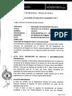 Resolución 428-2013-SUNARP-TR-T.pdf