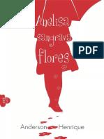 Anelisa Sangrava Flores - Anderson Henrique.pdf