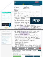 https-__lecturenotes_in_notes_50-digital-signal-processing.pdf