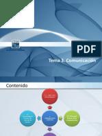 T3_Comunicacion
