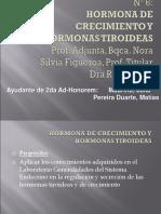 horm_de_crec_y_tiroides_clas.ppt