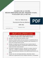 VISION 2012 VF (FM2) Nitro.pdf