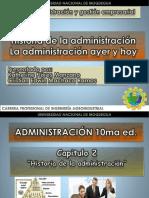 CAPITULO 02 HISTORIA DE LA ADMINISTRACION.pptx