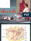 WOUNDS 7-12-17