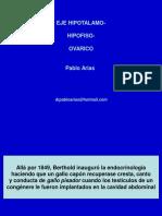EJE OVARICO 2014.pdf