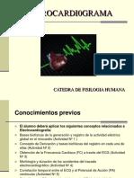 ECG_fisio_2012_FM.pps