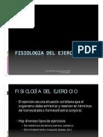 FISIOLOGIA DEL EJERCICIO_2012.pdf