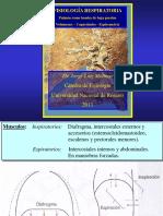 Pulmon como bomba 2013.pdf