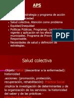 Crecimiento y Desarrollo - UP 2 (APS).ppt.pptx