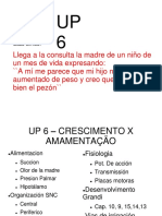 UP6 - PARTE II.PPT.pptx