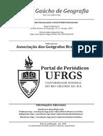 da desterritorialização à multiterritorialidade.pdf