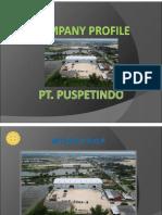 Company Profile 11-07-17