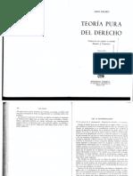 0 - H. KELSEN - La Interpretación.pdf