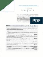 SOLUCIONARIO[1].pdf