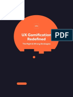 Uxpin Ux Gamification Redefined