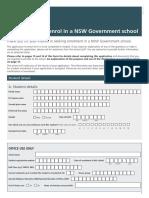formato de inscripccion a cooge school.pdf