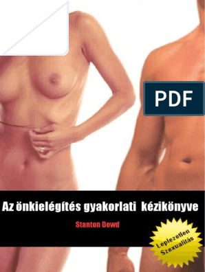 fekete fekete pornó galéria