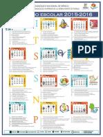 calendario_itssnp_20152016