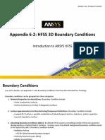 ANSYS_HFSS_L06_2_HFSS_3D_bc