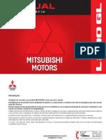 2006-mitsubishi-l200-gl-104449