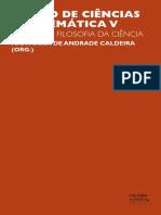 ensino de cienciasV.pdf