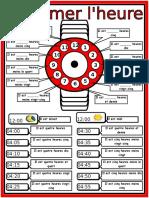 exprimer-lheure-comprehension-orale-dictionnaire-visuel-guide-gram_30151.doc