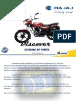 DISCOVER_100.pdf
