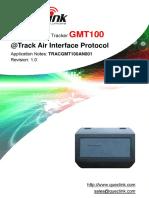 MT100_ProtocolV1.0
