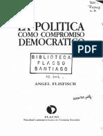 Flisfish-La-politica-como-compromiso-democrático-pdf.pdf