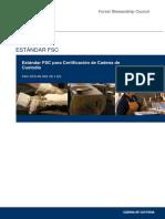 FSC-STD-40-004_V2-1_ES_Certificacion_de_Cadena_de_Custodia.pdf
