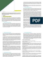 Hepatopatias Agudas y Cronicas Diagnostico Laboratorial