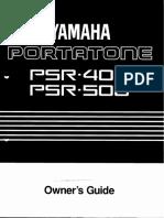 psr400.pdf