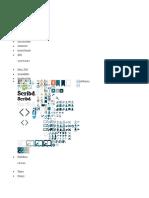 Aerodynamics 2 3 hjfsl .pdf