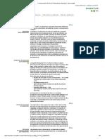 Fundamentos Técnicos Rodamientos Montaje y Desmontaje