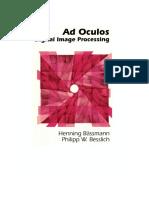 adoculosdigitalimageprocessing.en_US.pdf