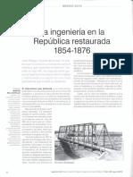 I46c-Oocicm 1005 Castillo Ingenieria0001