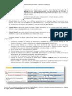 01. Identificare Solicitare - Preluare Contract PL
