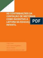3. as Contribuicoes Da Contacao de Historias