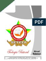 TEOLOGIA PASTORAL - Valter José G. da Silva