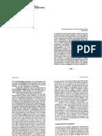 experiencia_y_pasion.pdf