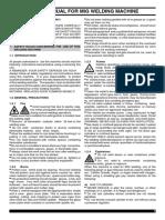 ist677G.pdf