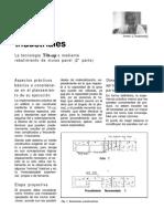 4 Edificios industriales.pdf