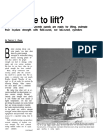 4 Is it time to lift.pdf