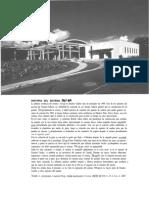 4 Historia del Tilt up.pdf
