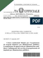 D.M. CAM.pdf