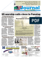 ASIAN JOURNAL January 26, 2018 Edition