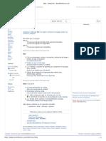 data - Definición - WordReference
